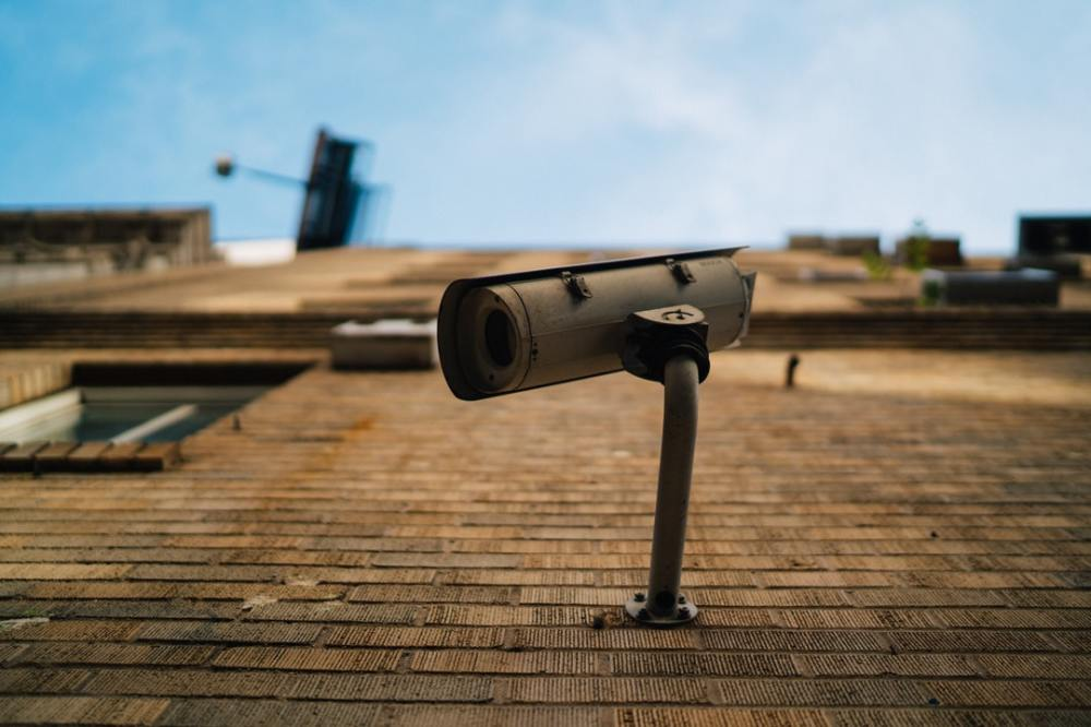 Learn The Benefits of Home Security Installation